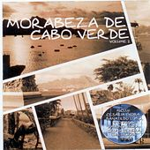 Mor Abeza de Cabo Verde, Vol. 2 by Various Artists