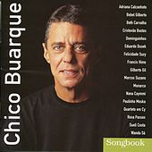 Chico Buarque Songbook, Vol. 6 von Various Artists