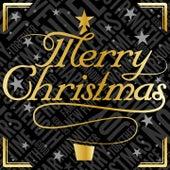 Merry Christmas - Made @Home (Lieder zur Weihnachtszeit) by Various Artists