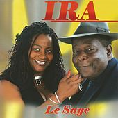 Le Sage by Ira
