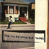 A.P.C. Presents: The Unreleasable Tapes von Various Artists