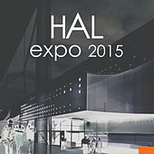 Expo 2015 by Hal
