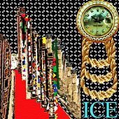 Ice (feat. Juicy J) - Single by Neako