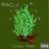 LOUDpack Vol. 2: Highlights by Neako