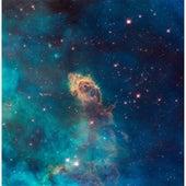 Spacefolds 12 by Quarkspace