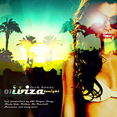 Ibiza - Tech House Tonight # 01 by Various Artists