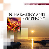 In Harmony and Symphony by Various Artists