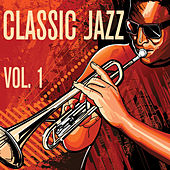 Classic Jazz - Vol 1 by Various Artists