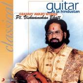 Guitar A La Hindustan von Vishwa Mohan Bhatt