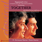 Together - In Perfect Harmony by Various Artists