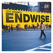 Endwise by Jeff Bennett