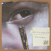 Paintbox by The Timewriter