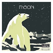 Moon EP by Moon