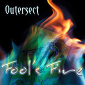 Fool's Fire EP by Outersect