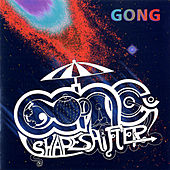 Shapeshifter by Gong