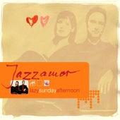 Lazy Sunday Afternoon by Jazzamor