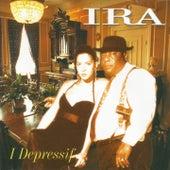 I Depressif by Ira
