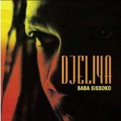 Djeliya by Baba Sissoko