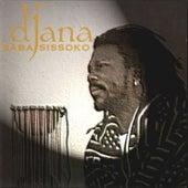 Djana by Baba Sissoko