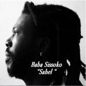 Sahel by Baba Sissoko