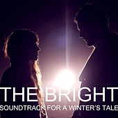 Soundtrack for a Winter´s Tale (Extended Version) by The Bright