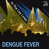 In the Ley Lines by Dengue Fever