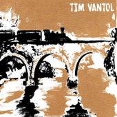 No Platform von Tim Vantol