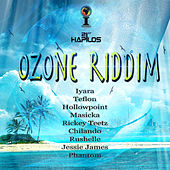 Ozone Riddim by Various Artists