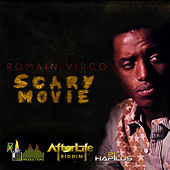Scary Movie - Single by Romain Virgo