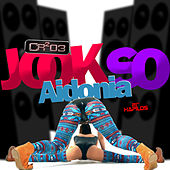 Jook So - Single by Aidonia