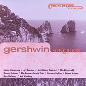 Priceless Jazz Collection: Gershwin Songbook by Various Artists