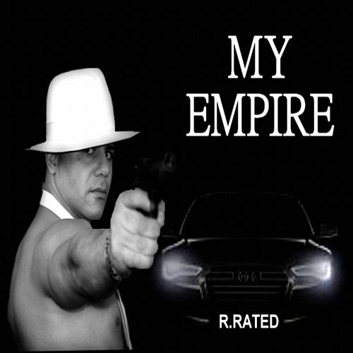 My Emipre by R. Rated