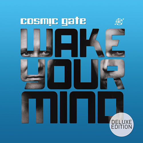 Wake Your Mind (Deluxe Edition) by Various Artists