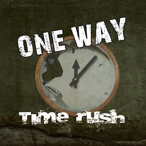 Time Rush by One Way
