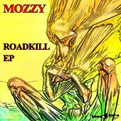 Roadkill by Mozzy