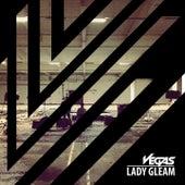 Lady Gleam by Vegas