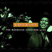 The Barbecue Swingers Live by Kermit Ruffins