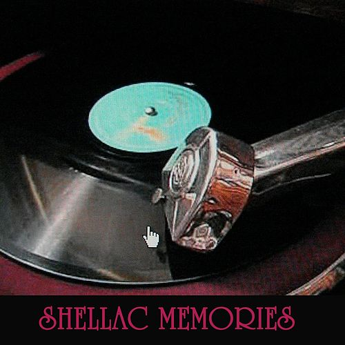 Chattanooga Shoe Shine Boy (Shellac Memories) by Freddy Cannon