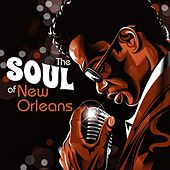 The Soul of New Orleans von Various Artists