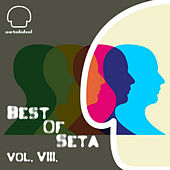 The Best of Seta, Vol. 8 by Various Artists