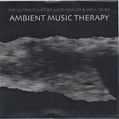 Ambient Deep Sleep: Deep Sleep Experience 2 by Ambient Music Therapy
