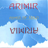 Ashes Of Gold by Arimir