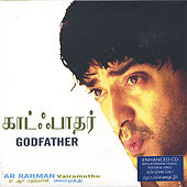 Godfather - Tamil Movie Soundrack by Various Artists