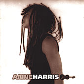 Anne Harris by Anne Harris