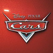 Cars by Various Artists