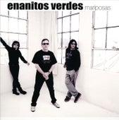 Mariposa by Los Enanitos Verdes