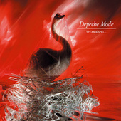 Speak & Spell [digital version] by Depeche Mode