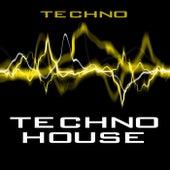 Techno House by TECHNO