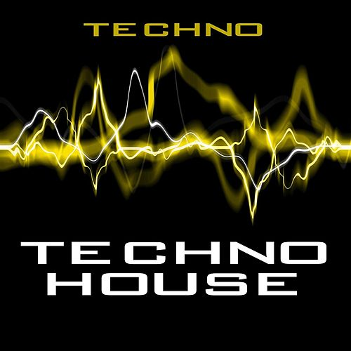 Techno House by TECHNO