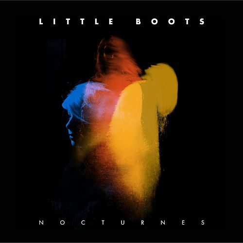 Nocturnes by Little Boots